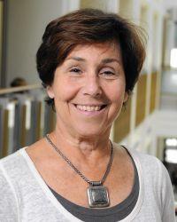 Carole Ober