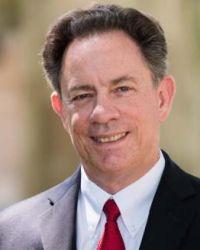 Christopher L. Guymon