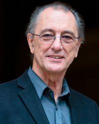 David Wellbery