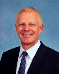 Douglas R. Dirschl
