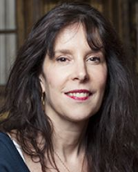 Jennifer Cole