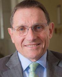 Kenneth S. Polonsky