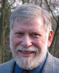 S. Murray Sherman