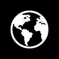 UChicago Global icon