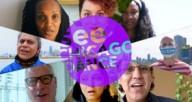 2020 Community Celebration: Moving Forward