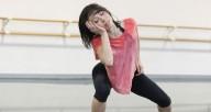 DWC_DanceChance