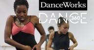 Dance360 Workshop