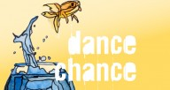 DanceChance