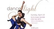 DanceFlight