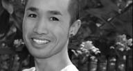 Moo Vang Headshot