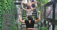 Alluvion Dance Chicago presents Emergence