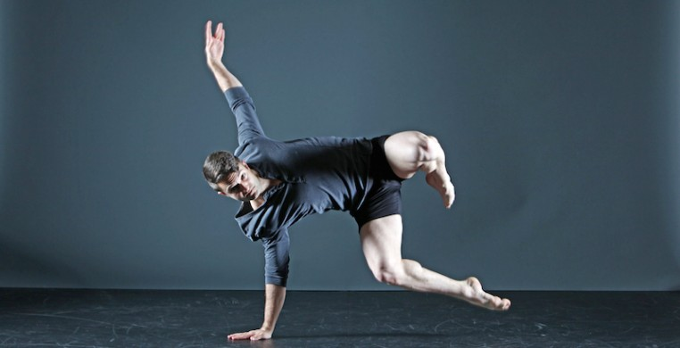 Giordano Dance Chicago, photo by Gorman Cook Photography