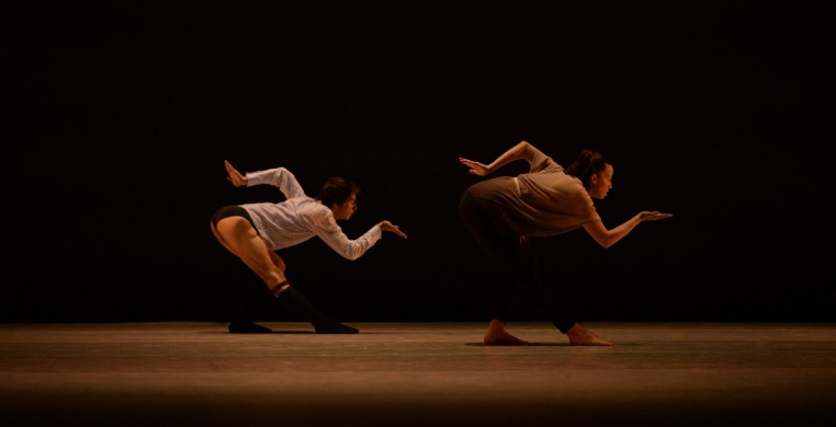 Cocodaco Dance Project, photo by Ren Picco Freeman