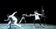 Dance Is...What YOU Make Of It. Chicago Dance Crash