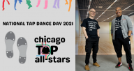 Chicago Tap All-Stars