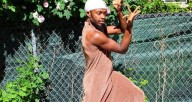Yoga with A. Raheim White at Lucky Plush Productions' Virtual Dance Lab.jpg