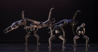 Chicago Academy for the Arts Spring Dance Concert