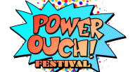 power ouch promotional image