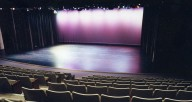 The Dance Center of Columbia College Chicago