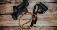 Cross training can be difficult to balance with dance training, even in ideal circumstances. Here are some tips on ways to maintain stamina, strength, and prevent injuries at home. Photo credit Kelly Sikkema, Unsplash
